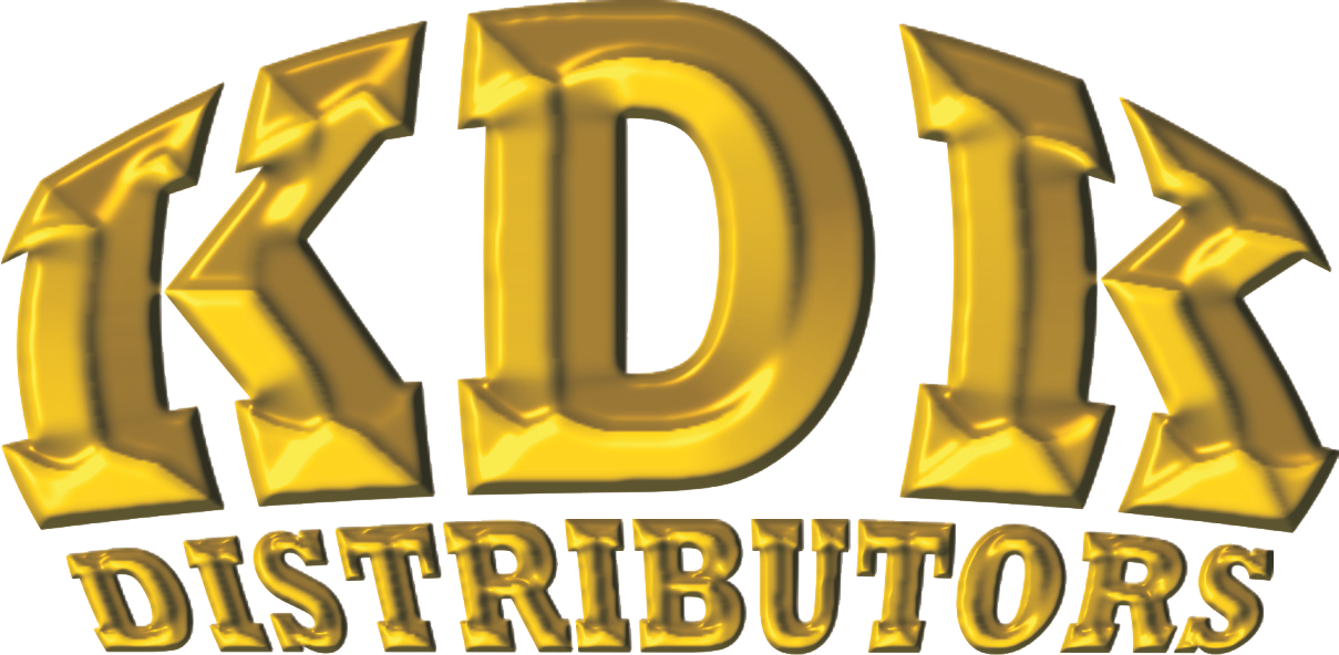 KDK Wholesale | KDK Distibutors | KDK Calgary | Smoke Shop Wholesale | Canadian Pipe Wholesale | Bongs Calgary | Smoke Water Pipes Calgary | Vaporizer Calgary | Head Shop Calgary